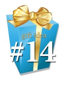 idea numbers14