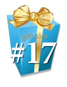 idea numbers17
