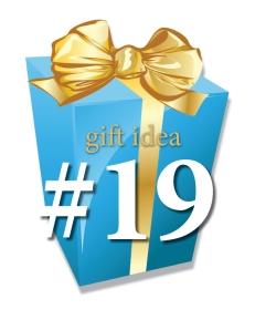 idea numbers19