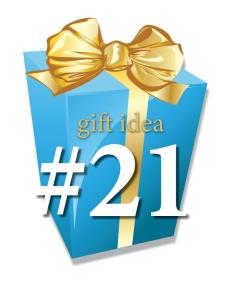 idea numbers21