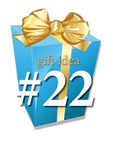 idea numbers22