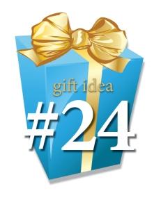 idea numbers24