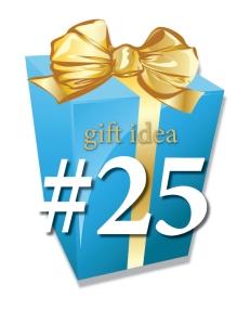 idea numbers25