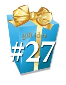 idea numbers27
