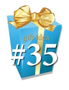 idea numbers35