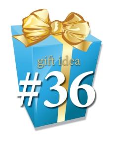 idea numbers36