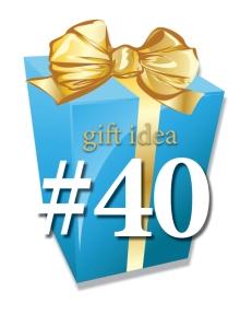 idea numbers40