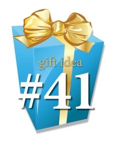 idea numbers41