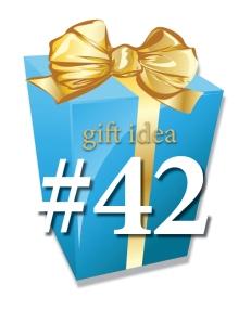 idea numbers42