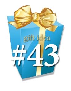 idea numbers43