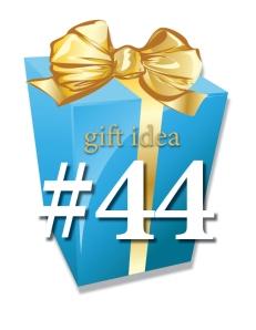 idea numbers44