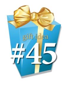 idea numbers45