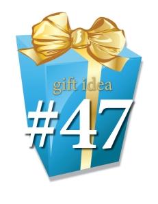 idea numbers47