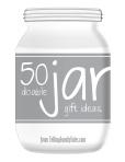jar gift logos