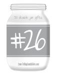 jar gift logos27