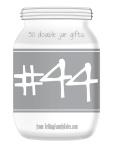 jar gift logos45