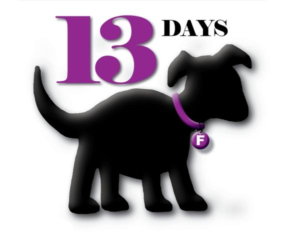 Puppy Truck Countdown14